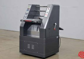 a photo of Rollem Auto 4 Perf Slit Score Numbering Machine