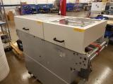 "a photo of Baumfolder Turnover for 20"" Sheets with Guarding - Sidney, OH"