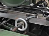 Kugler Fully Automatic Punching System - Includes 4 Dies - Click for Video!