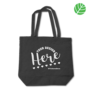 Eco Cotton Tote Tote Bags