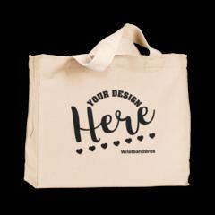 Bayside Premium Tote Tote Bags