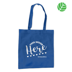 Budget Recycled Tote Tote Bags