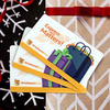 Everyday Gift Card