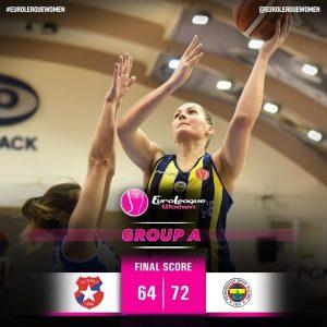 15253341_1801425606807523_5678858840272011264_n.jpg (Fenerbahce secure the win on the road in #EuroLeagueWomen Group A: @wislabasket …)