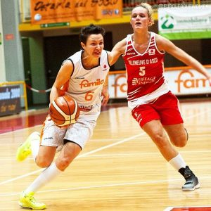 12677636_954403857979027_1914126633_n.jpg (@familaschio were able to hold on to their #EuroLeagueWomen Quarter-Final spot b…)