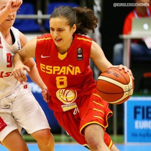 13129267_164998167231076_874927003_n.jpg (@cbavenida sign one of the hottest prospects in the women's game. Welcome to the…)
