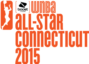2015_WNBA_All-Star_Game_logo