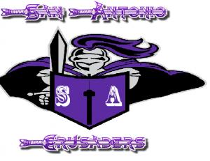crusaders (WBCBL adds San Antonio Crusaders for 2015 Season)
