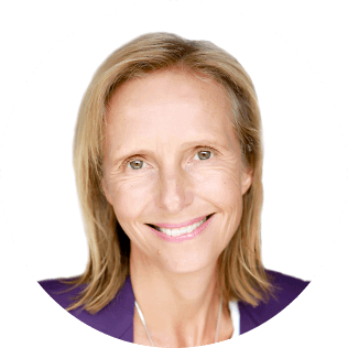 Carole Gaskell Photo