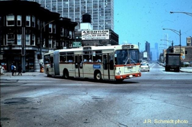 1974--the same location