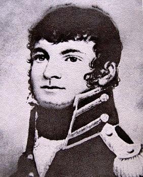 William Wells (Wikipedia Commons)