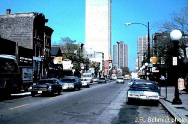 1976--the same location