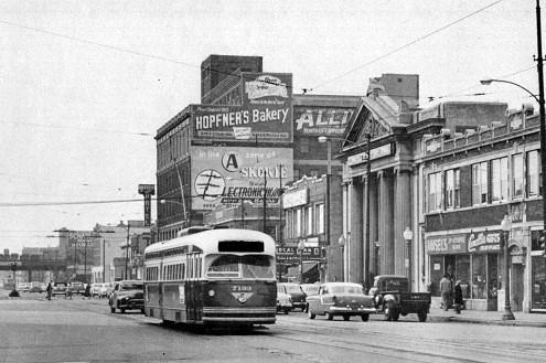 1955 (CTA photo)