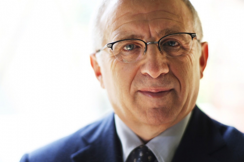 Irving Azoff.