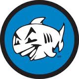 Above: the Rumblefish logo. Below: One of Canasta's YouTube videos.