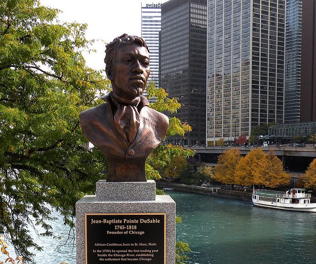 (Flickr/Chicago Man)
