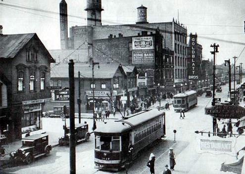 1922 (CTA photo)