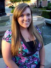 Ashley Patsis