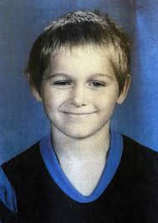 Many see the case of 13-year-old Christian Choate of Gary as perhaps the worst example of Indiana Department of Child Services failing to meet its job in recent years. Advocates say more funding is needed for Indiana DCS to prevent more children from falling through the cracks. (Flickr/Monte Mendoza)