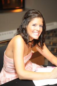Lindsay Avner. (Bright Pink/Facebook)