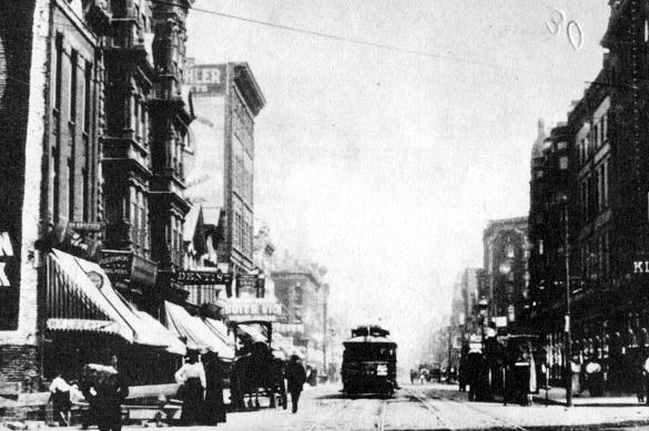1906 (CTA photo)