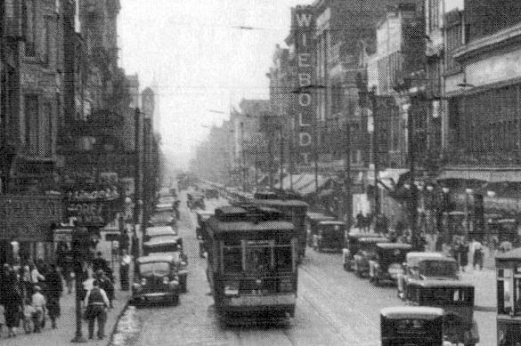 1935 (CTA photo)