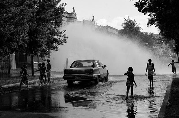 Chicago #7414 (Flickr/Romeo Banias)