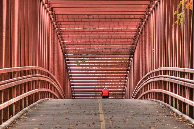 bridge (Flickr/vbajda)