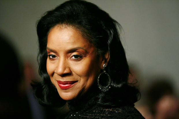 Phylicia Rashad has her Chicago directorial debut with 'Immediate Family' at the Goodman's Owen Theatre. (AP/Jacquelyn Martin, file)