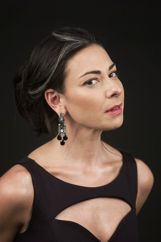 Stacy London (Photo by Chadwick Tyler)