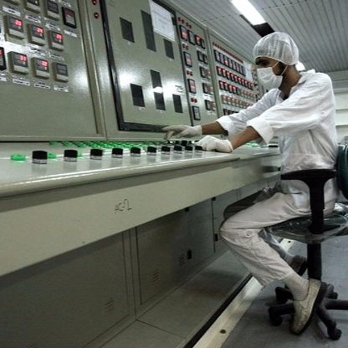 Why Hasn't The U.S. Ratified The Comprehensive Nuclear