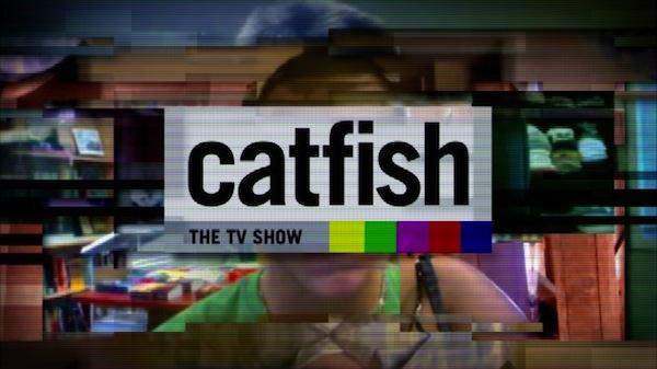 (MTV/Catfish)