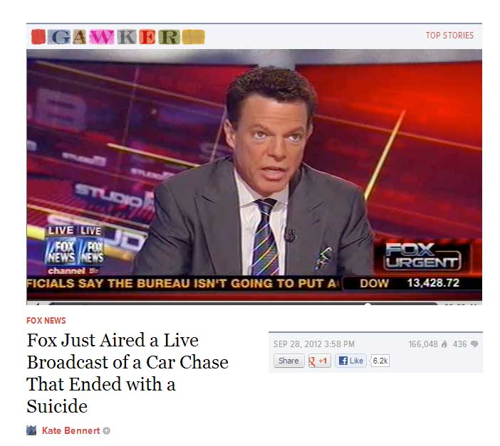 (Screenshot via Gawker)