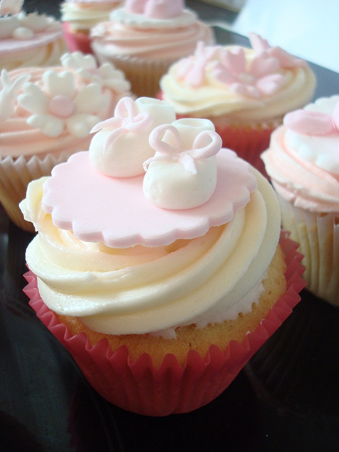 (Flickr/Angelina Cupcake)