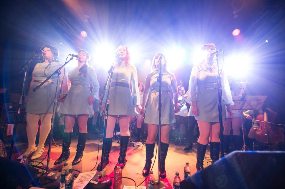 Girl Group Chicago. (girlgroupchicago.blogspot.com)