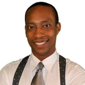 Gregory Mitchell (via mitchellforalderman.com)