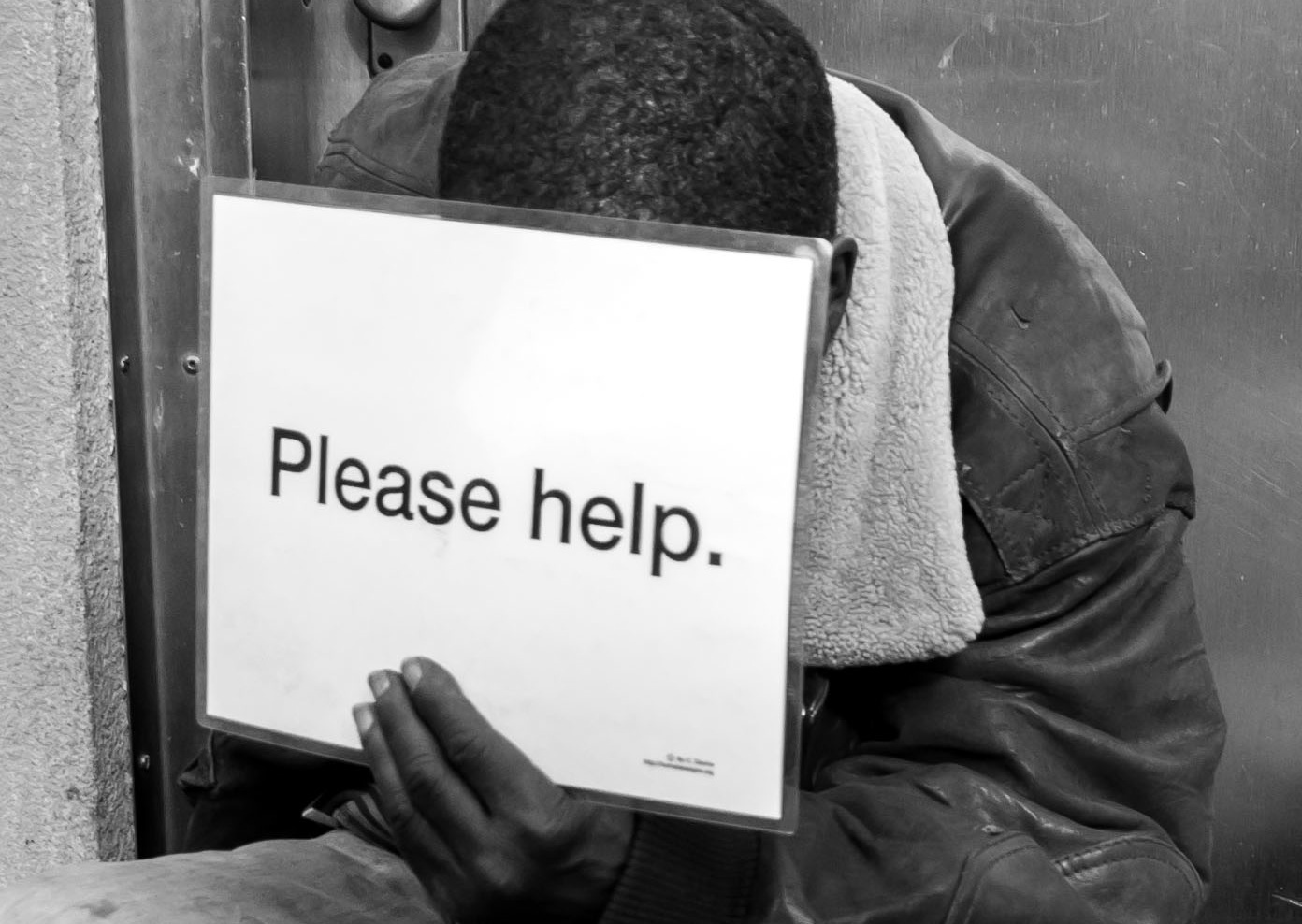 Please help. by bradhoc, on Flickr