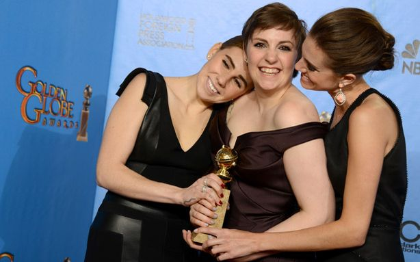 (Golden Globes/AP)