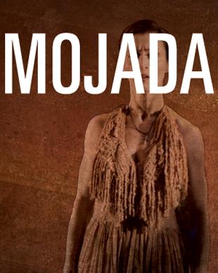 'Mojada'