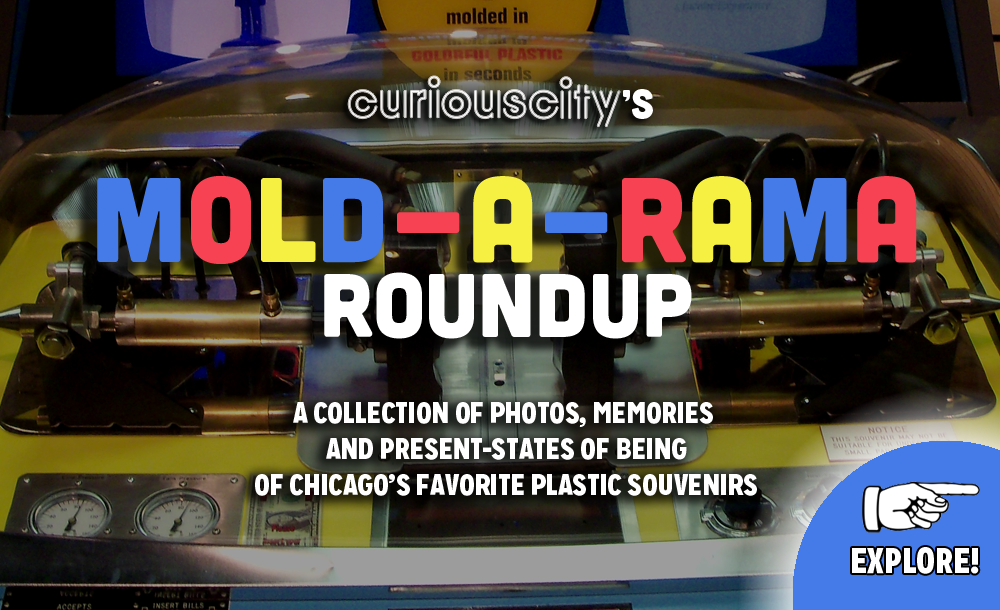 Click to explore Curious City's Mold-A-Rama roundup.