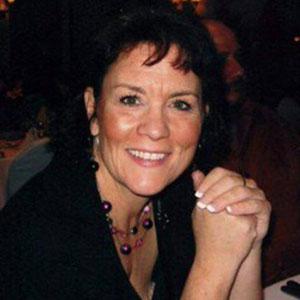 Susan Sadlowski Garza