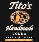 tito s handmade vodka logo tito s logo pictures to pin on pinsdaddy 8485