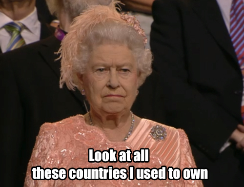 (Via Tumblr youknowyourebritishwhen)