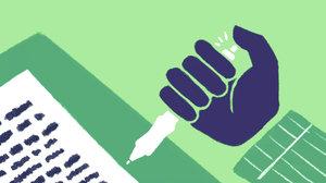Worksheet: My Retirement Action Plan
