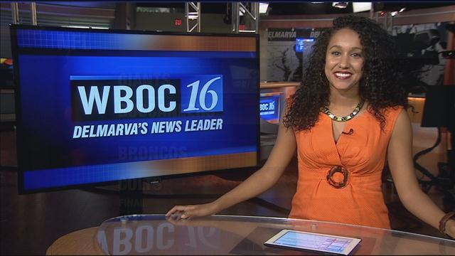 NFL Recap: Week 9 - WBOC Sports