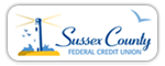 Sussex County Federal Credit Union