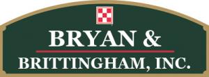 bryan_logo