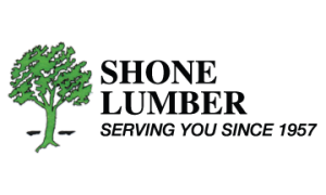 New Shone Logo