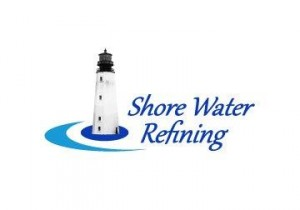 Shore-Water-Refining-full-color-logo (3) (1)