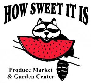How Sweet It Is Logo (1)